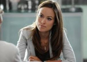 PINGPONG Business Academy 業績を上げる5つの講座