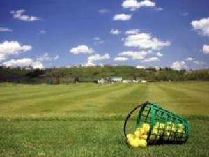 スコアメイク、ゴルフ練習の勘違い