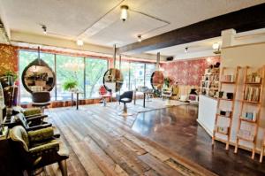 the-beauty-parlour-edmonton-organic-salon