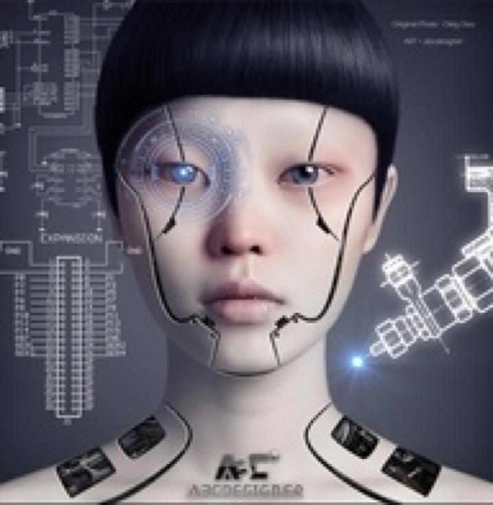 見逃せない美容室におけるテクノロジーの進化