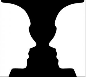 スクリーンショット 2013-05-22 9.34.32
