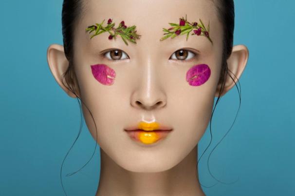 眉毛デザイン、眉の形を知り理想の顔を手に入れる。変わる印象