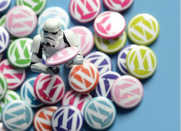 WordPressブログ作成時に最初に入れたいプラグイン