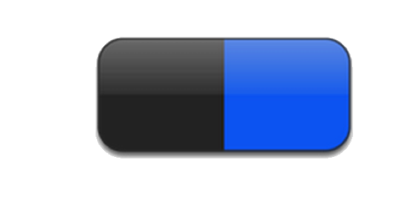 Popclipアプリが超便利(Mac用)の使い方