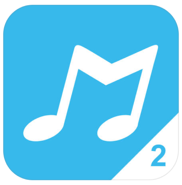MixerBox2,iPhone, iPad,YouTube音楽連続再生ビデオ プレイヤーアプリの使い方