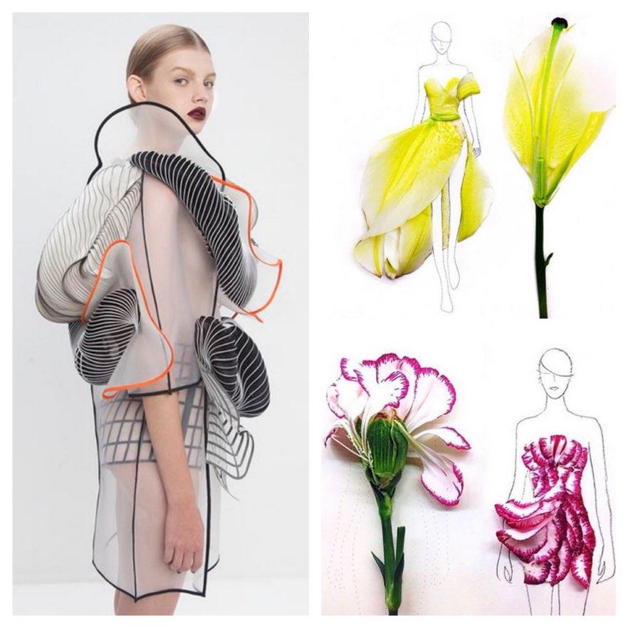 ファッションアイディア