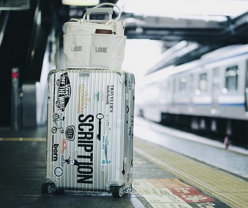出張や海外旅行で楽しむ語学力