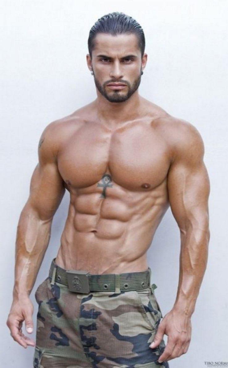 【男も女も体を鍛える】プロテインは何が良いのか?
