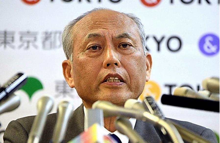 東京都知事 舛添要一問題で、資本主義の欠陥を感じた