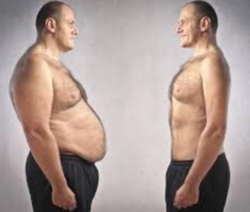 ダイエットのための食事、リバウンドしない方法