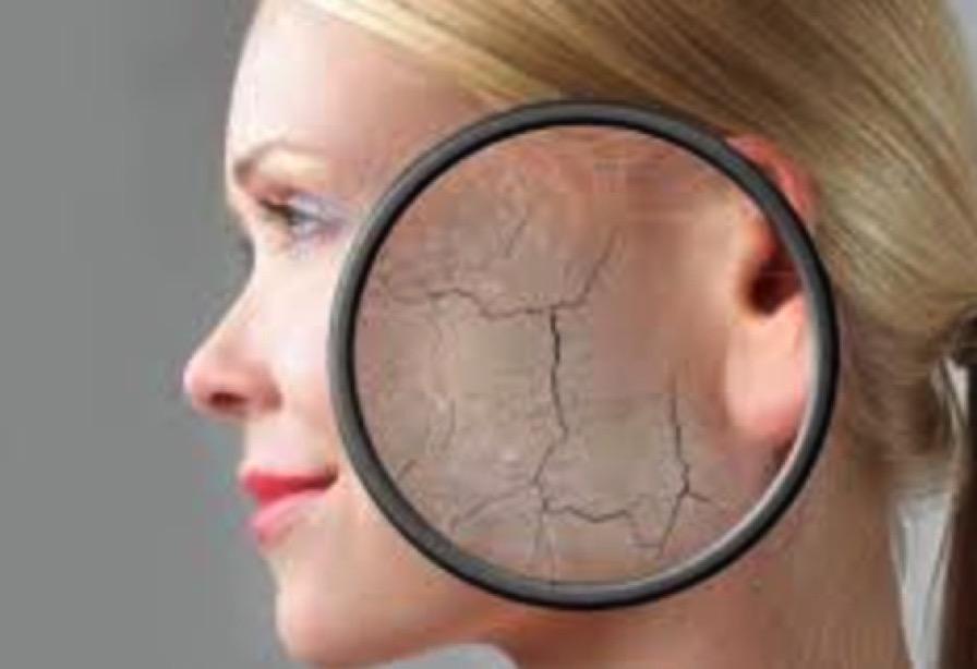 美肌再生には?何をすれば良い?化粧やスキンケアに頼らない!