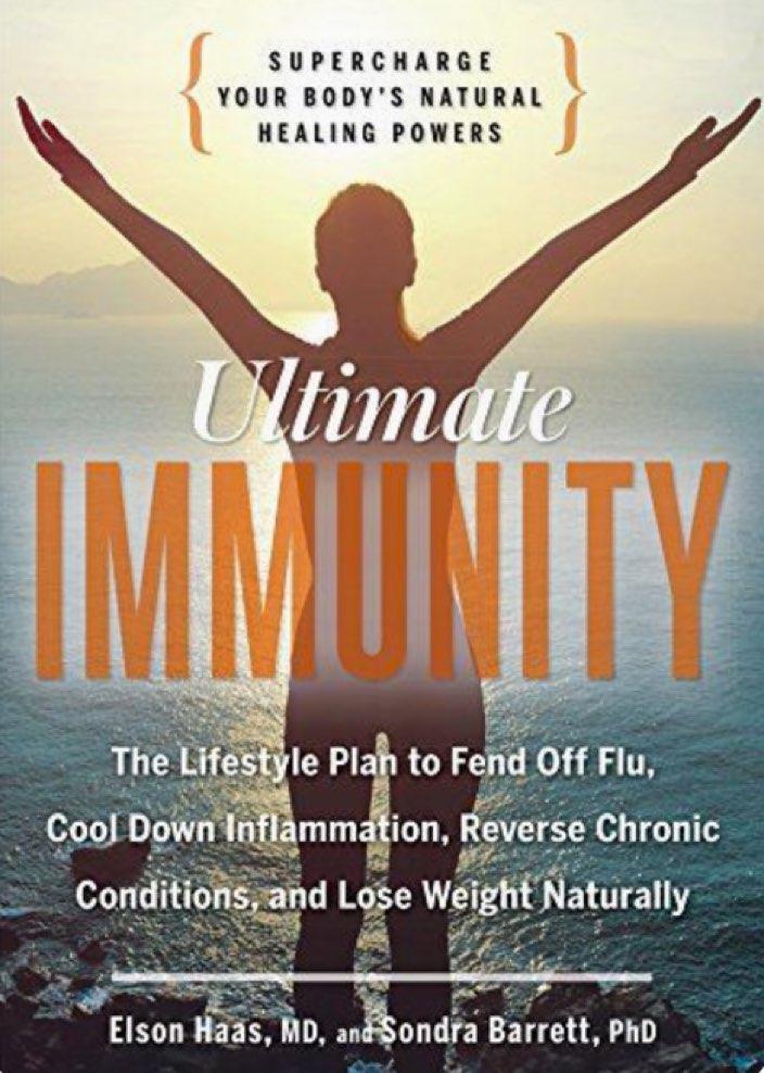 病気を予防する方法 自然治癒力の秘密とは?