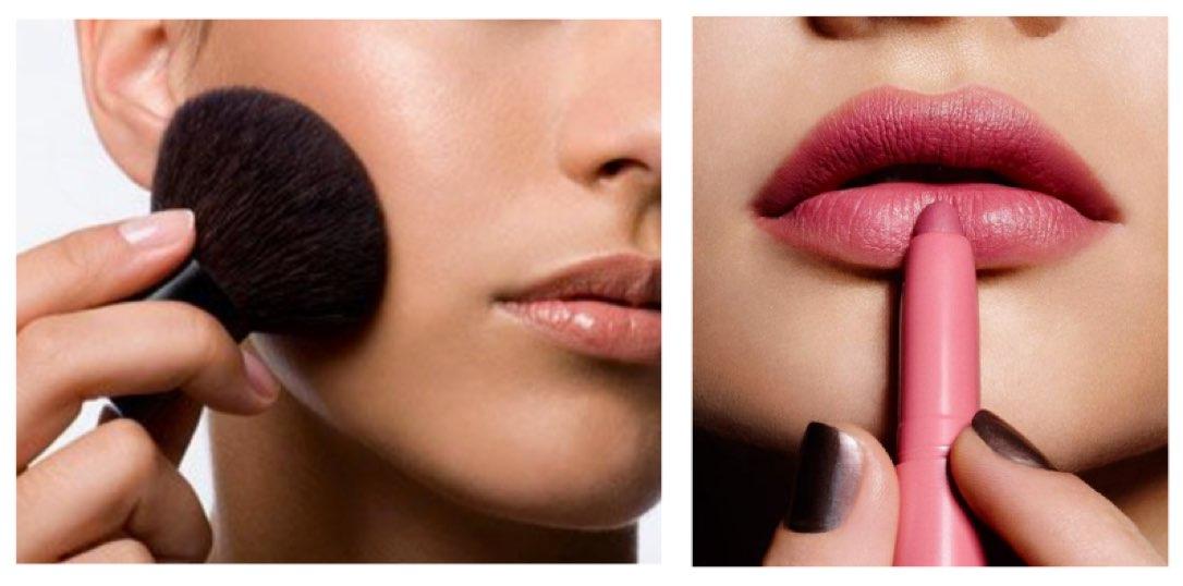 【エキストラ バージン オリーブオイルでクレンジング】きれいな肌はクレンジングと洗顔の仕方で創られる。