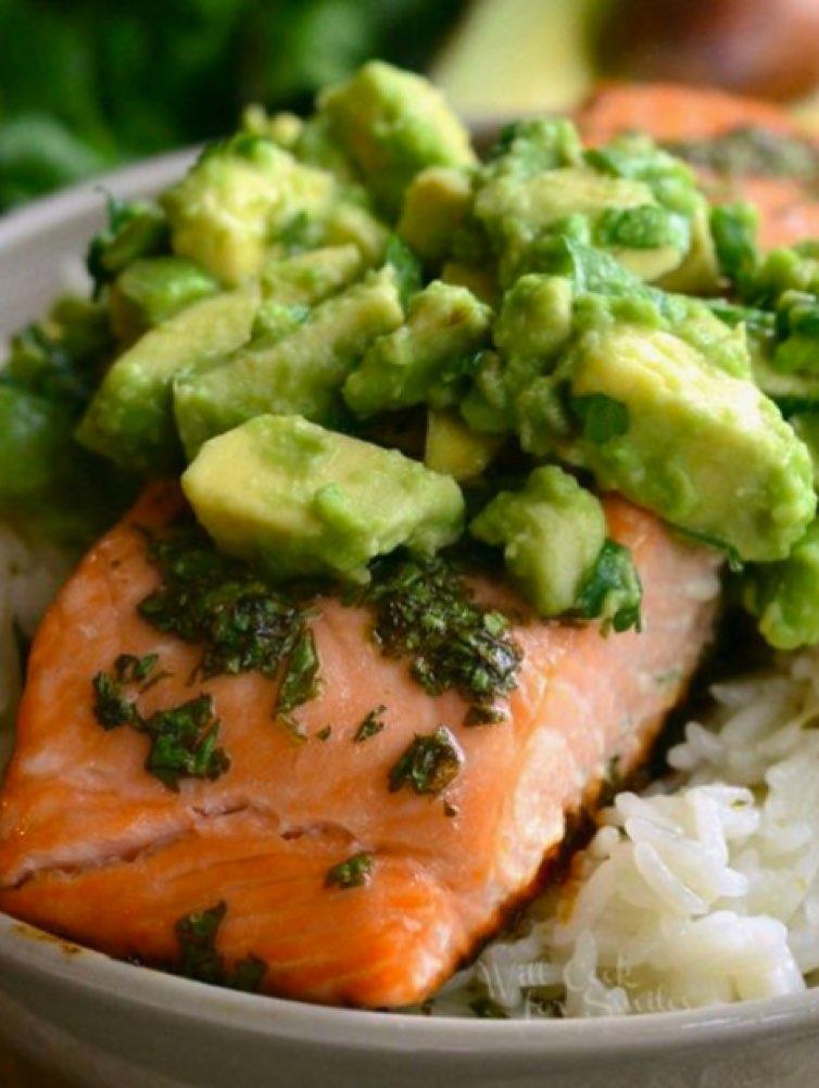 お腹一杯食べて、健康になる方法