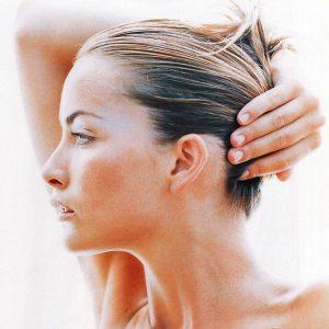 肌を育てる食事法 肌は育つか? 美肌のための食事