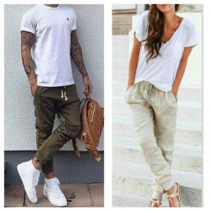 【白Tシャツの選び方】 無地Tシャツのおすすめ人気メンズブランド