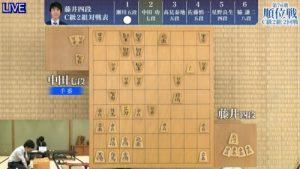 将棋 藤井翔太 4段の影響は広がる、僕もコンピュータ将棋ソフトで始める