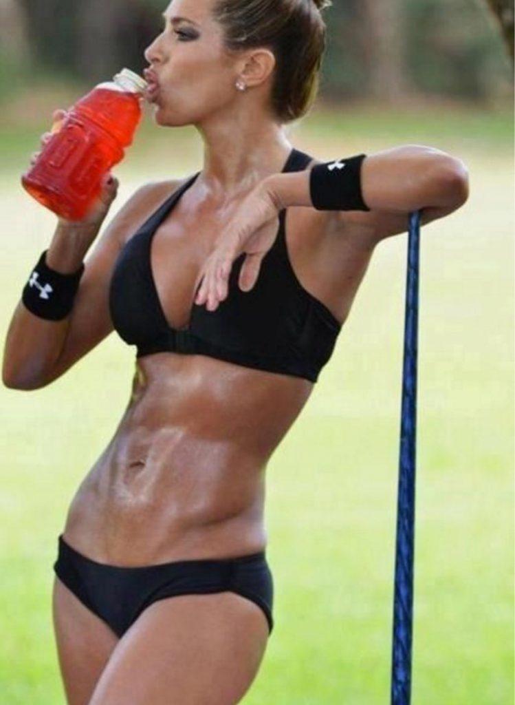 【食事から筋肉を作る】 タンパク質の不足で起こる諸症状