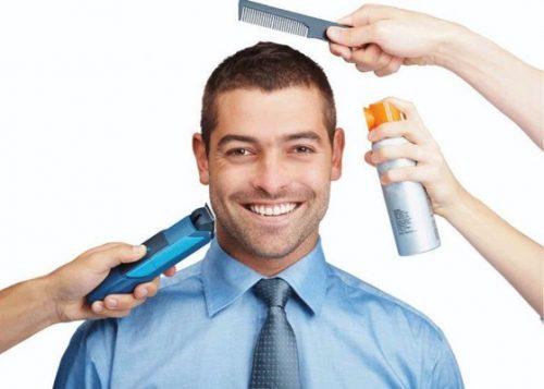 美容室でのマーケティング 新規客獲得のコストはどの位かかる?