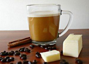 バターコーヒー(完全無欠コーヒー)ダイエット本当の効果的なやり方は?