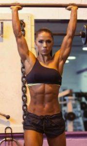 「プロテインは全員に必要なんです。」プロテインは筋肉増強剤みたいに思われているが・・・