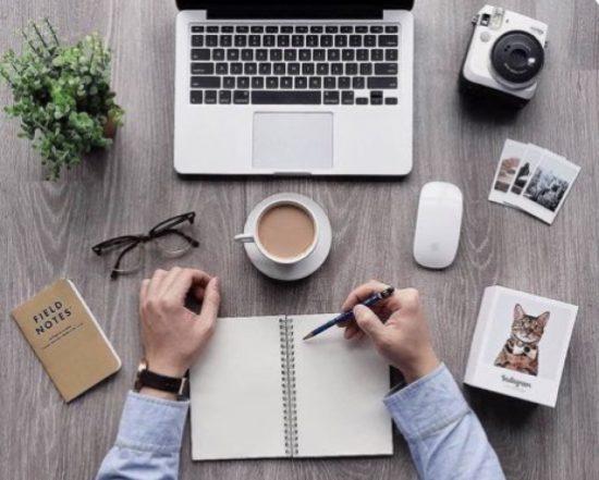2018年 Macおすすめアプリの紹介11選!ブログを書く人向け
