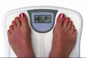 ダイエットでリバウンドしてしまうのはなぜ? しない方法