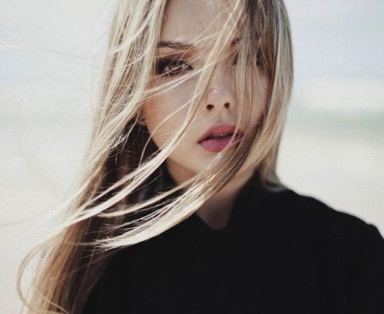髪の毛の悩み 薄毛、髪が細い、硬いなど、髪はあなたそのもの。