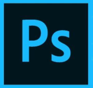 【Photoshop cc 2018年】よく使う ショートカットキー