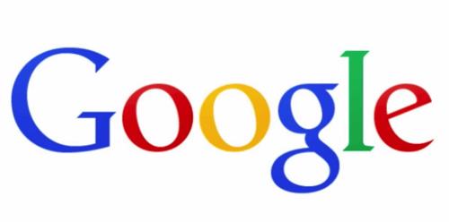 Google Chrome の便利な使い方