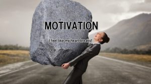 二度と太らないために僕がしていること、大切なのはモチベーションが8割 ?