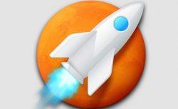 Mac 人気ブログエディタ「MarsEdit 4」の設定方法