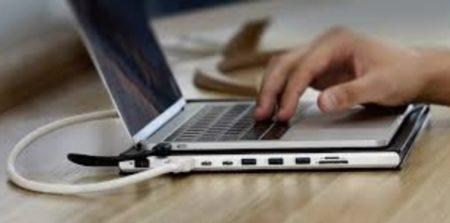 アドセンスブログの収益化を、アップさせる効果的なサイズや配置場所は?