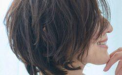 今年のモテ髪は、どのスタイル? 男ウケ・女ウケ最強ショートボブ