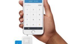 スマホやタブレット端末を使ってお店のレジが作れる。クレジット決済や顧客管理もできるPOSレジアプリ紹介