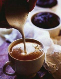 バターコーヒーの味はまずい?美味しい作り方・美味しいと話題の商品とは