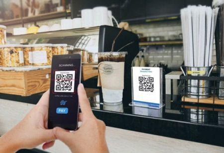 QRコード決済の主要4サービスを、手数料から導入メリットまで、お店で導入すべきか?待つべきか?