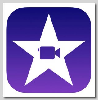 iPhone版 iMovieの基本的な使い方 早送り動画を遅くする方法
