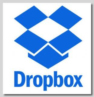 「パソコンの容量を節約」Dropboxに保存しているのにパソコン容量が減っている。直す方法