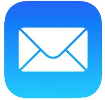 iphone iOS13 メール一括削除・ダークモード切り替え方法