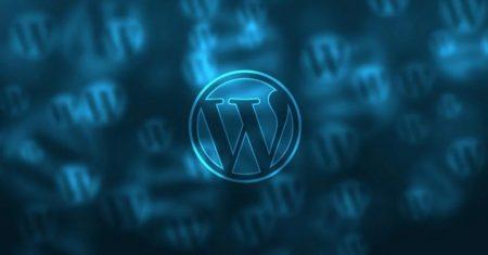 サーバからWordPress(ワードプレス)のプラグイン削除方法